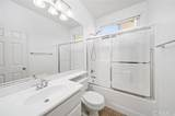36126 Tahoe Street - Photo 14