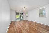 36126 Tahoe Street - Photo 16