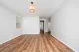 36126 Tahoe Street - Photo 17