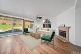 36126 Tahoe Street - Photo 3
