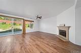 36126 Tahoe Street - Photo 4