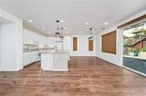 36126 Tahoe Street - Photo 8
