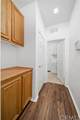 36126 Tahoe Street - Photo 10