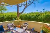 11356 Camino Playa Cancun - Photo 20