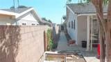 1269 Coronado Street - Photo 6