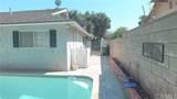 1269 Coronado Street - Photo 7