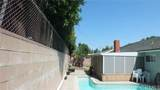 1269 Coronado Street - Photo 8