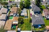 6036 Prospect Avenue - Photo 3