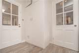 5540 Ben Alder Avenue - Photo 13