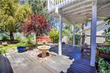 13126 Glandt Court - Photo 40