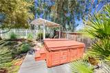 13126 Glandt Court - Photo 47