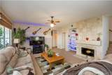 13126 Glandt Court - Photo 9