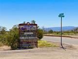 0 Fairmont Drive - Photo 3
