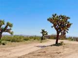 0 Fairmont Drive - Photo 5