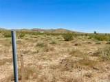 0 Fairmont Drive - Photo 6