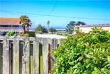 526 Casa Del Mar Drive - Photo 21