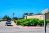526 Casa Del Mar Drive - Photo 34