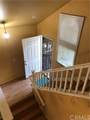 3783 Muirfield Street - Photo 8