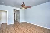 13047 Lehigh Court - Photo 42