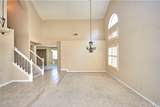 14370 La Crescenta Avenue - Photo 8