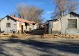 15745 Willow Street - Photo 1
