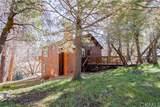 652 Villa Grove Avenue - Photo 2