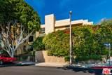 9025 Keith Avenue - Photo 2