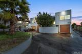 7810 Laurel Canyon Boulevard - Photo 1