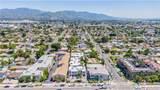 7810 Laurel Canyon Boulevard - Photo 22