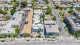 7810 Laurel Canyon Boulevard - Photo 24