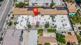 7810 Laurel Canyon Boulevard - Photo 28