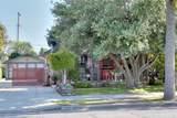 602 Lemon Avenue - Photo 1