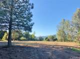 0-3.85 AC Foothill Lane - Photo 5