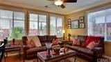 8105 Bogey Avenue - Photo 6