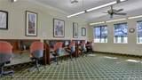 450 Langer Court - Photo 56