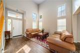 754 Hillview Street - Photo 2