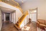 754 Hillview Street - Photo 12
