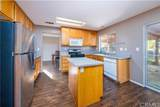 754 Hillview Street - Photo 13
