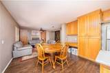 754 Hillview Street - Photo 16