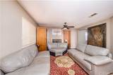 754 Hillview Street - Photo 17