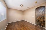 754 Hillview Street - Photo 19