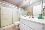 754 Hillview Street - Photo 20