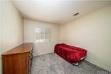 754 Hillview Street - Photo 22