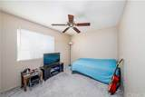 754 Hillview Street - Photo 23