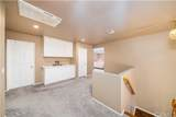 754 Hillview Street - Photo 24