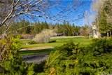 1125 Club View Drive - Photo 21