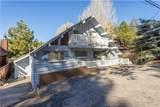 1125 Club View Drive - Photo 24