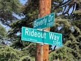 11805 Beverly Drive - Photo 25