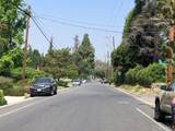 11805 Beverly Drive - Photo 26