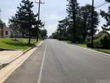 11805 Beverly Drive - Photo 27